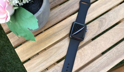 Apple Watchのオススメ人気バンド30選!レザーやステンレスのオシャレなベルトをご紹介!