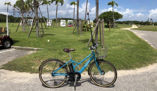 自転車にSONY製アクションカムのFDR-X3000Rをマウント接続してみた!ブレはどれだけ補正できるのか!