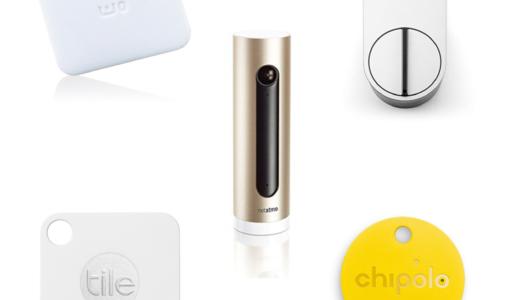 【2020年最新版】Apple Watchで操作できるIoT家電5選!Apple Watchはここまで便利になった!