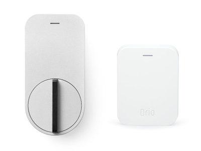 Qrio Hubがロックに接続ができないときの対処方法は?エラー表示が出たときの対処方法を丁寧に解説!