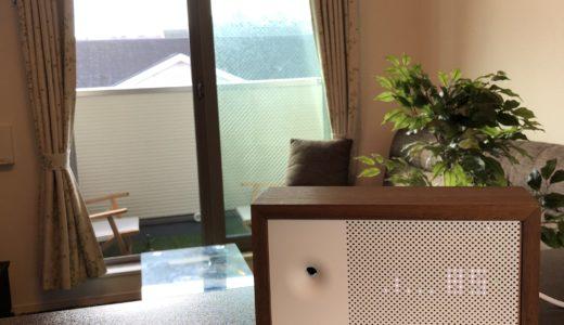 IFTTTを使って空気品質モニター「Awair」とスマートデバイスを徹底的に連携してみた!