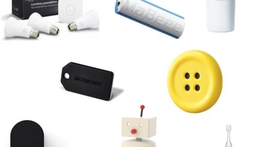 【2020年最新版】便利過ぎるIoT家電のオススメ製品を厳選して8種類紹介!